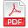 View agenda as PDF file.